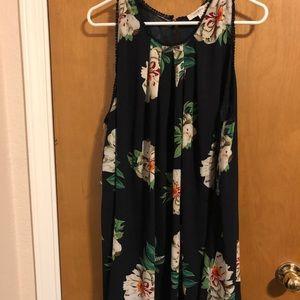 Make it Count Dress, Navy 🌟